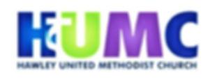 HawleyUMC logo.jpg