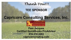 Tee Sponsor - Capricorn Consulting-page1