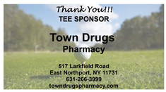 Town Drugs