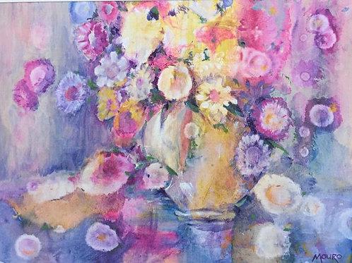 """Studio Bouquet"""