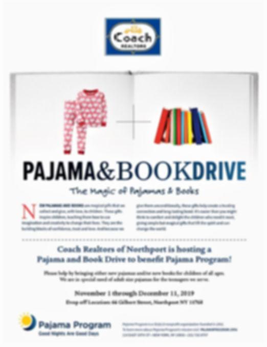 Pajama BookDrive11 20 19.jpg