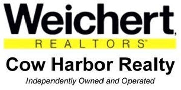 Weichert Cow Harbor Realty Logo.jpg