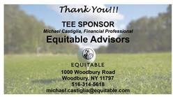 Tee Sponsor Equitable Advisors-page1.jpg