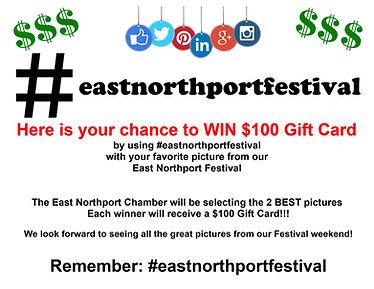 #eastnorthportfestival.jpg