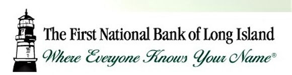 Sponsors First National Bank of LI.jpg