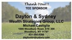 Dayton & Sydney Wealth Strategies Group, LLC