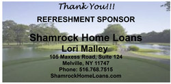 Shamrock Home Loans