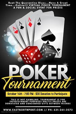 October Poker.jpg