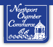 Northport Chamber of Commerce