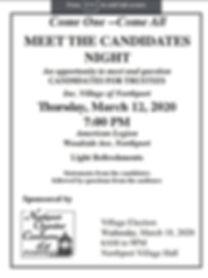 meet the candidate.jpg