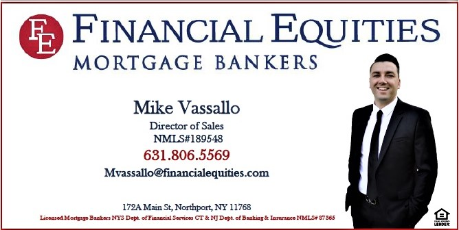 Financial Equities Mortgage Bankers