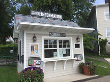 Info Booth.JPG