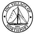 Northport Village Logo.jpg
