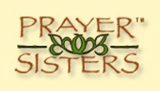 prayer sisters.jpg