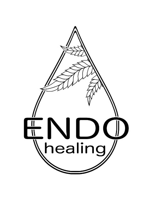 ENDO HEALING, LLC