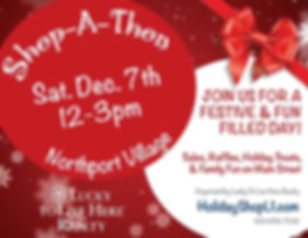 Northport-ShopAThon12 7.jpg