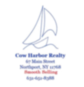 Cow Harbor 8 1 19.jpg
