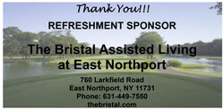 The Bristal Assisted Living, East Northport