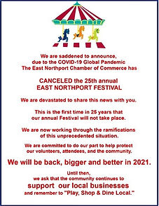 festival cancel.jpg