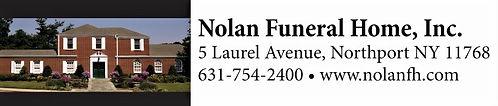 Nolan Funeral Home.jpg