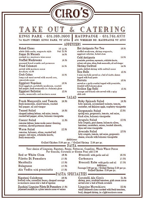 1Take out_Catering 6 23 20.jpg