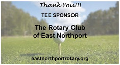 The Rotary Club of East Northport