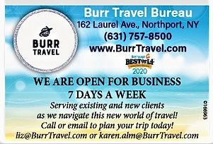 Burr 4 2020.jpg
