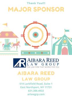 Aibara Law Group