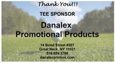 Danalex Promotional Products