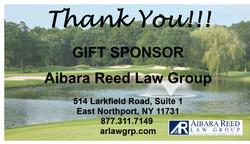 Aibara Reed Law Group