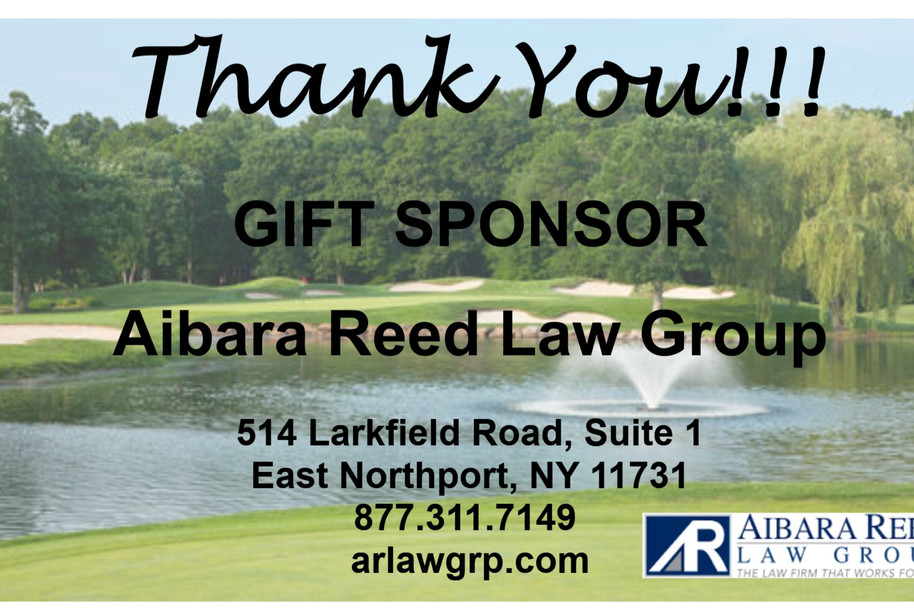 Aibara Reed Law Group