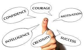 Motivation : comment atteindre vos objectifs avec le coaching PNL