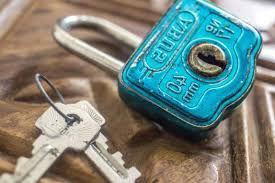 Auto hypnose, auto conditionnement : les clés du bonheur.
