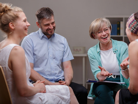Communication : apprenez à bien communiquer avec la sophrologie et la PNL