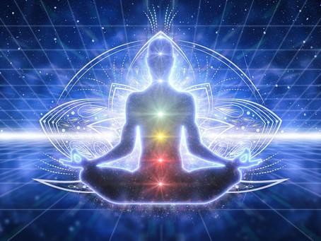 Développez votre intuition et découverte de la formation devenez énergéticien