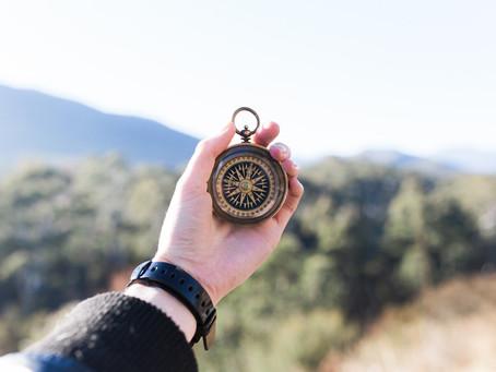 Quelle direction prendre et comment atteindre vos objectifs