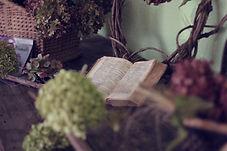 book-1210027.jpg