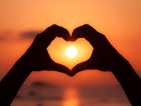 Médecine Chinoise et Gym Douce Energétique : Redonnez le Pouvoir à votre Coeur !