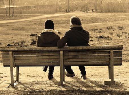 2 Conseils pour ne plus Jamais vous Sentir mal dans une Conversation