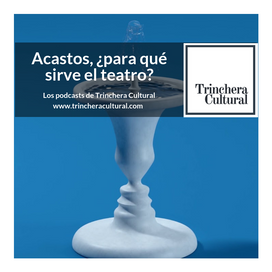 Podcast _Acastos, ¿para qué sirve el tea