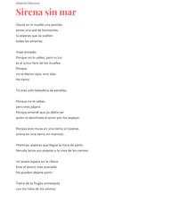 Sirena sin mar - Alberto Moreno-1.png