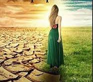 Un canto a la esperanza. Reseña de J.M. Ariño