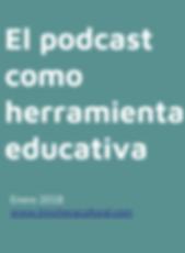 El podcast como herramienta educativa.pn