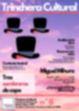 Boletín_nº8_Mayo19_-_Tres_sombreros_de_c