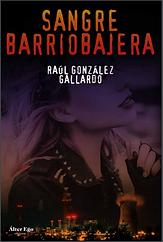 Sangre Barriobajera Portada.png