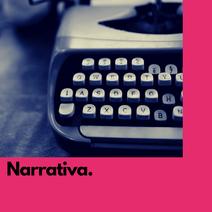 web Narrativa