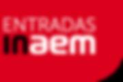 LOGO-ENTRADAS-INAEM.png