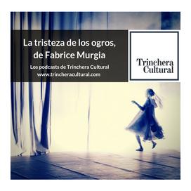 Podcast _La Tristeza de los ogros.png