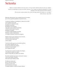 Setenta-AlbertoMoreno