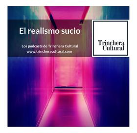 Podcast _El realismo sucio_ (1).png